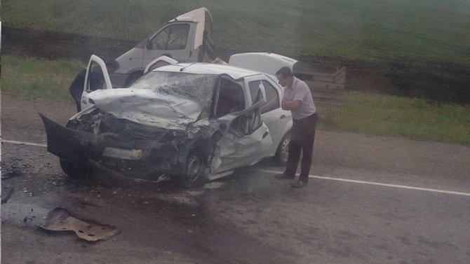 Под Магнитогорском в ДТП погиб мужчина (2).jpg