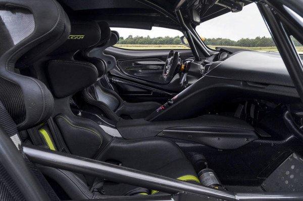 Aston Martin Vulcan получил новую экстремальную версию AMR Pro (5).jpg