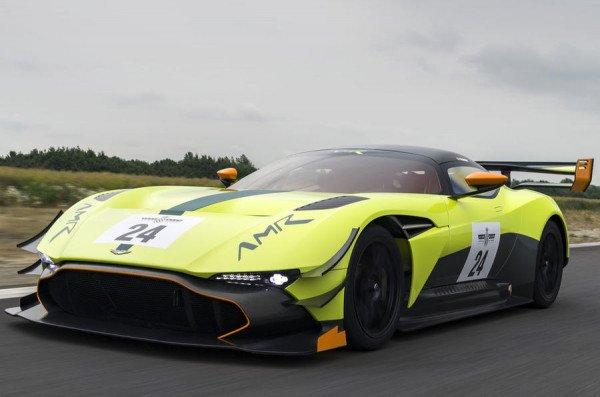 Aston Martin Vulcan получил новую экстремальную версию AMR Pro (6).jpg