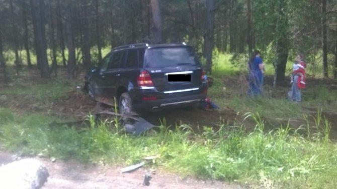 Женщина погибла в ДТП в Набережных Челнах (3).jpg