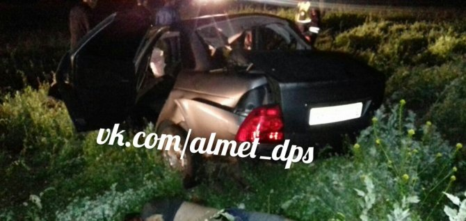 Три человека погибли в ДТП в Заинском районе Татарстана (3).jpg