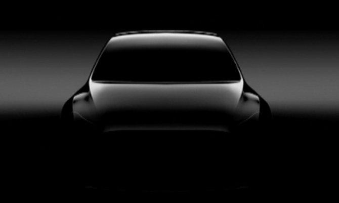 Tesla показали первый тизер новой Model Y.jpg