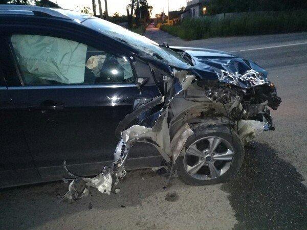 Мотоциклист погиб в ДТП в Янино (1).jpg