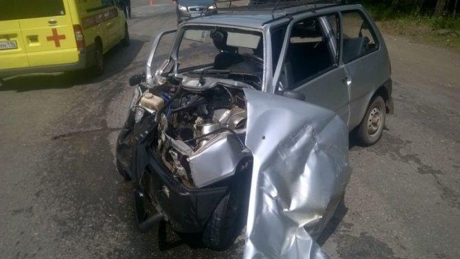 Женщина погибла в ДТП в Набережных Челнах (1).jpg