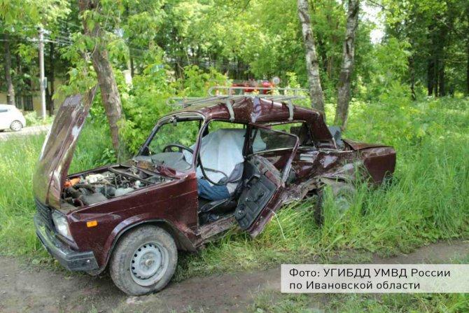Два человека погибли в ДТП в Кинешме (1).jpg