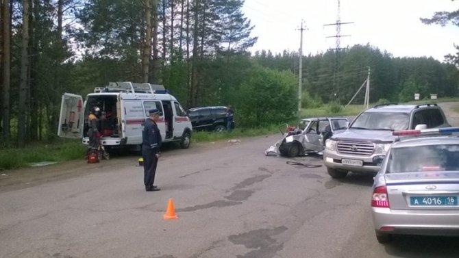 Женщина погибла в ДТП в Набережных Челнах (2).jpg