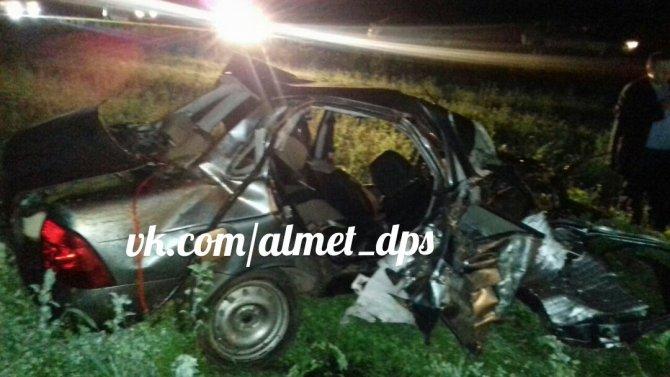 Три человека погибли в ДТП в Заинском районе Татарстана (1).jpg