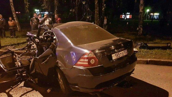 В ночном ДТП в Стерлитамаке погибли два человека.jpg