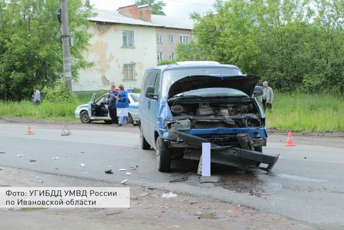 Два человека погибли в ДТП в Кинешме (2).jpg