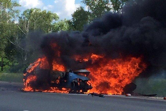 Три человека сгорели после ДТП в Канашском районе (2).jpg