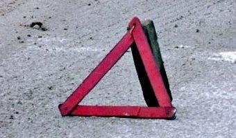 В ДТП в Карелии погибли два человека