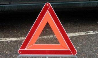 Мужчина погиб в ДТП на трассе «Кола»