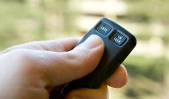 Автомобильные сигнализации и их виды: что выбрать для какой машины