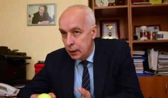 Советник губернатора Алексей Бурчик находится в коме после ДТП