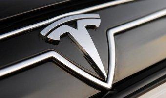 Tesla планирует собирать автомобили в Китае