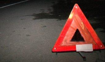 Три человека погибли в ДТП в Великом Новгороде