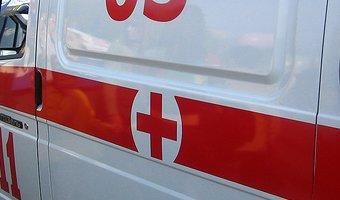В Ульяновской области в ДТП погиб молодой водитель ВАЗа
