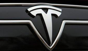 Tesla собираются создать собственный музыкальный сервис