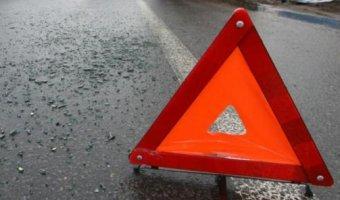 В Меленковском районе в ДТП погибли оба водителя
