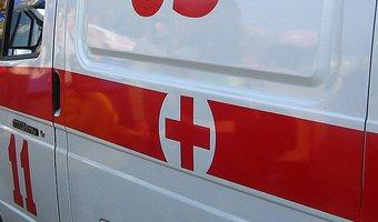 В Белореченске ВАЗ насмерть сбил 6-летнего ребенка