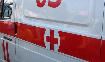 Автомобиль насмерть сбил 9-летнего велосипедиста под Новосибирском