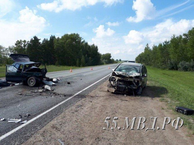 Два человека погибли в ДТП на трассе Омск – Черлак (1).jpg