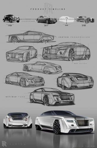 В Сети появился рендер Rolls-Royce Phantom 2050 года (2).jpg