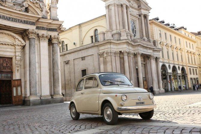 Fiat 500 назвали произведением искусства (3).jpg