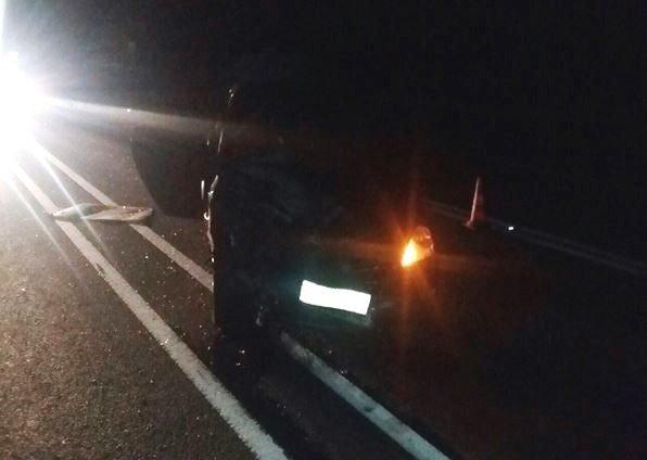 Под Самарой по вине пьяного водителя погибла пассажирка (2).jpg