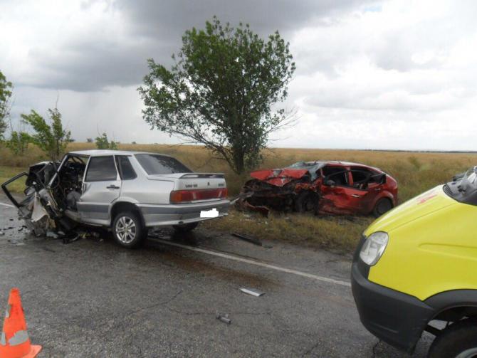 Трое, включая ребенка, погибли в ДТП в Белогорском районе (1).png