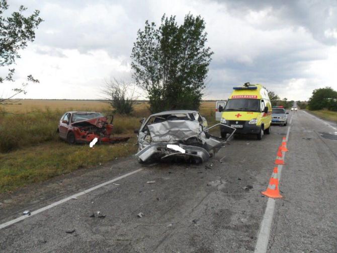 Трое, включая ребенка, погибли в ДТП в Белогорском районе (2).png