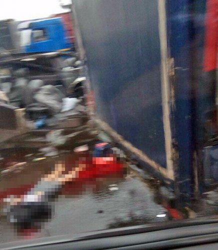 В ДТП с микроавтобусом у Ям-Ижоры погибла молодая девушка (4).jpg