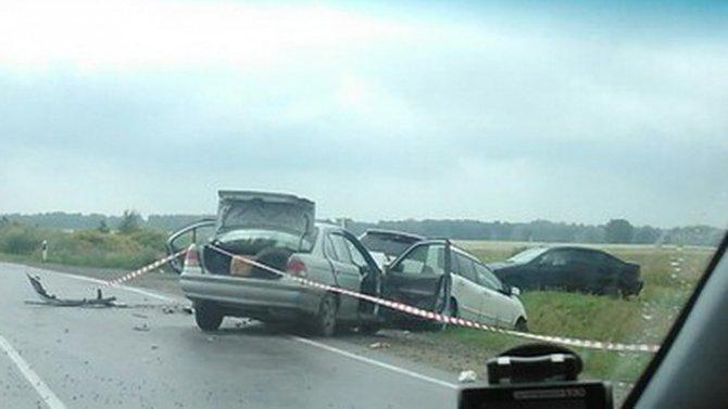 Два человека погибли в лобовом ДТП в Алтайском крае.jpg