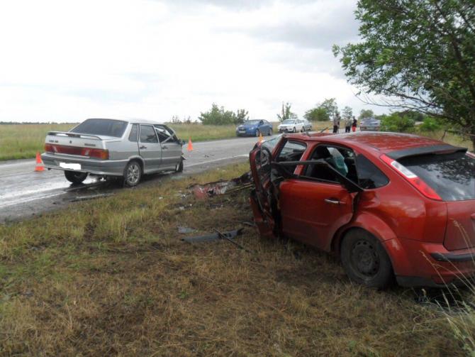 Трое, включая ребенка, погибли в ДТП в Белогорском районе (3).png