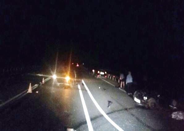 Под Самарой по вине пьяного водителя погибла пассажирка (1).jpg