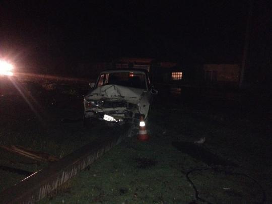 В Черемховском районе 5-летний ребенок пострадал в ДТП по вине пьяного водителя (2).jpg