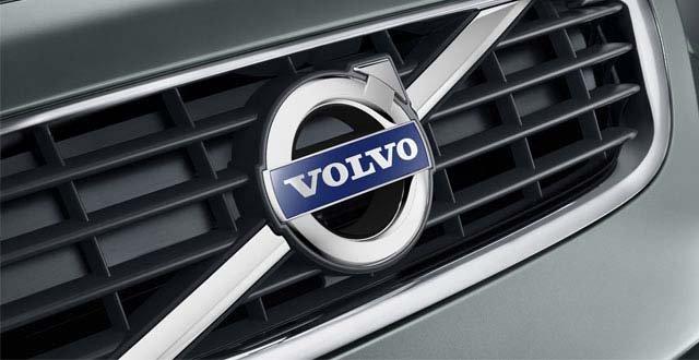 Volvo отказывается от бензиновых автомобилей.jpg