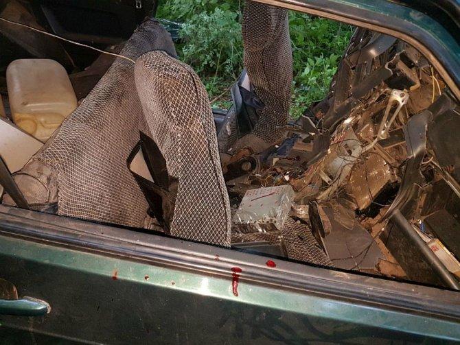 Шесть человек пострадали в ДТП в Башкирии (2).jpg