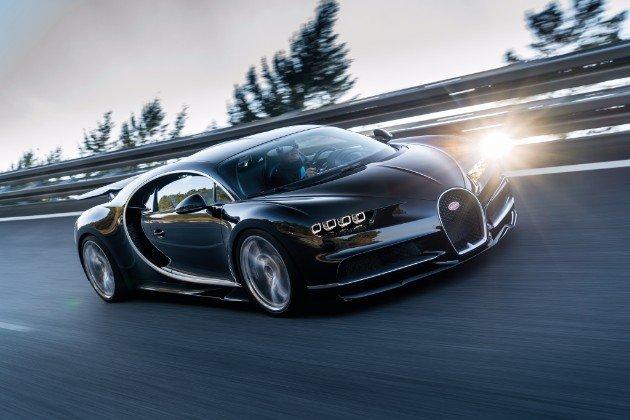 Следующий гиперкар Bugatti электрофицируют.jpeg