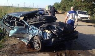 Три человека погибли в ДТП в Прохладненском районе КБР (2).jpg