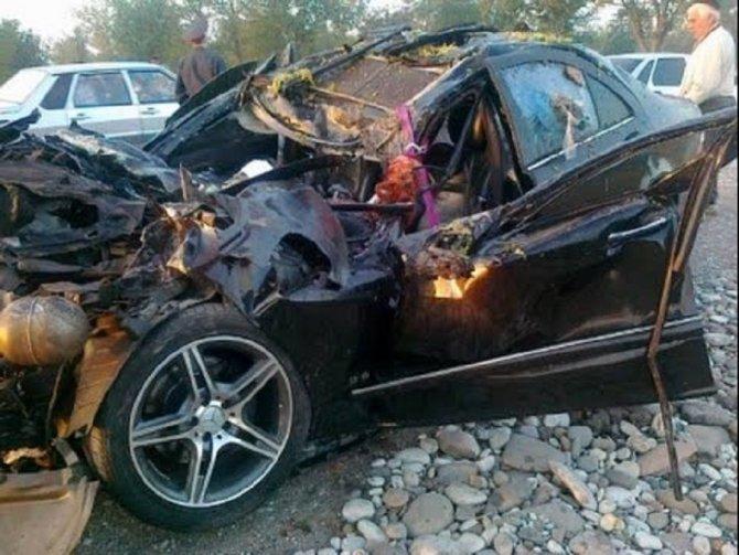 Водитель «Мерседеса» впал в кому после ДТП в Смоленской области.jpg