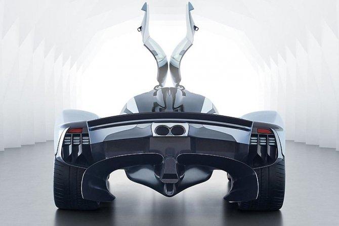 Aston Martin представили предсерийный гиперкар Valkyrie (1).jpg