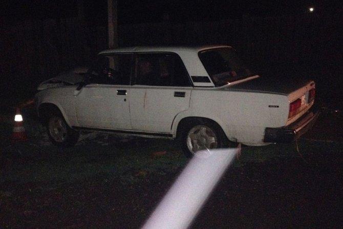 В Черемховском районе 5-летний ребенок пострадал в ДТП по вине пьяного водителя (1).jpg