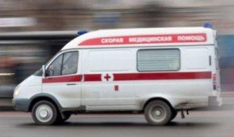 Три человека погибли и шесть пострадали в ДТП в Ивановской области