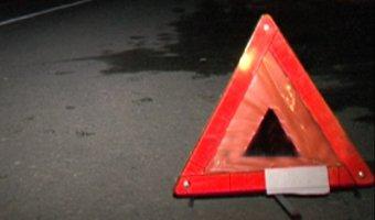 Один человек погиб и трое пострадали в массовом ДТП в Автозаводском районе