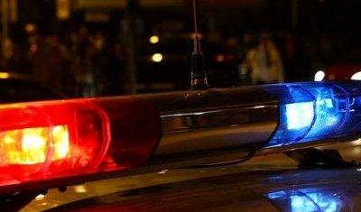 В Кабардино-Балкарии в страшном ДТП погибли 3 человека, включая ребенка