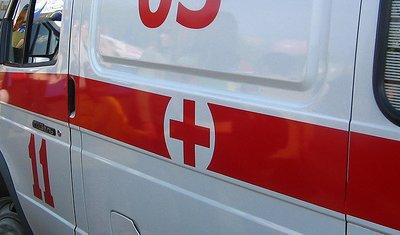 19-летний пасажир иномарки погиб в ДТП в Семеновском районе