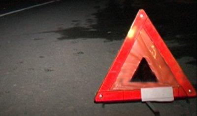 В ДТП в Ртищевском районе погиб мужчина из ВАЗа