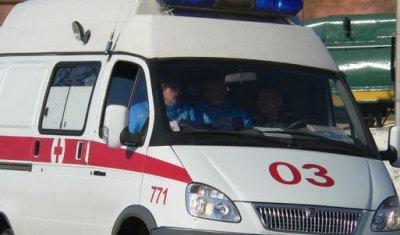 Под Архангельском ВАЗ с компанией молодых людей врезался в дерево: двое погибли