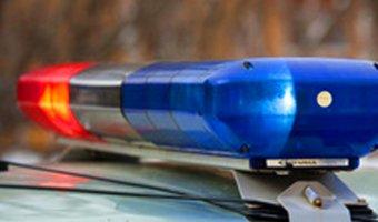 В ДТП в Нижегородской области погибли четыре человека